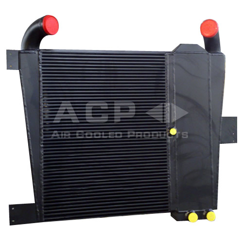 radiators acp changzhou heat exchanger co ltd